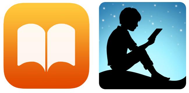 ebook-formats