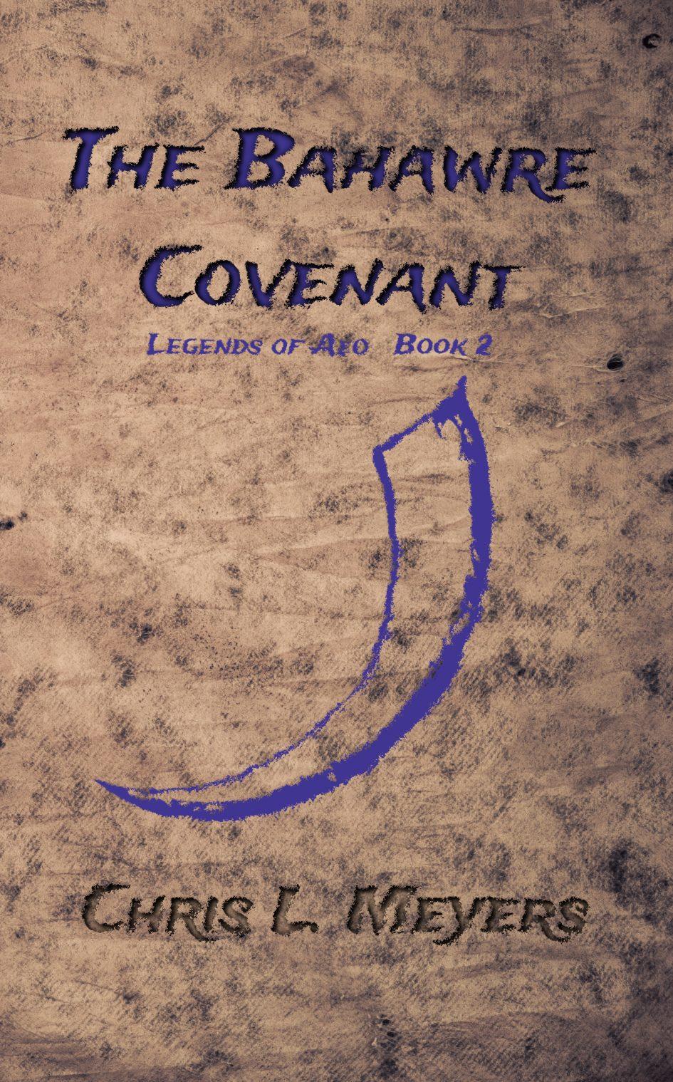 bahawre covenant