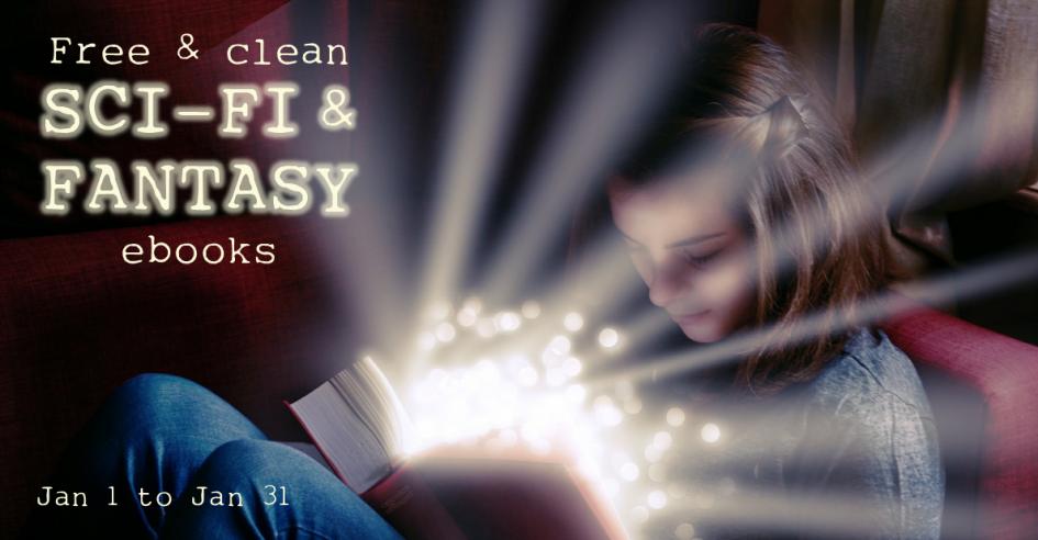 clean-sci-fi-fantasy
