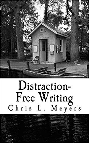 Distraction-Free Writing