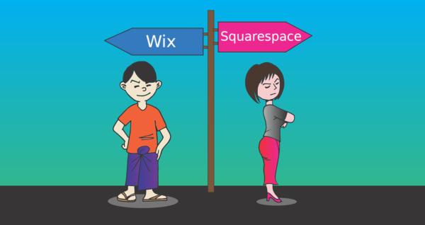 wix-squarespace